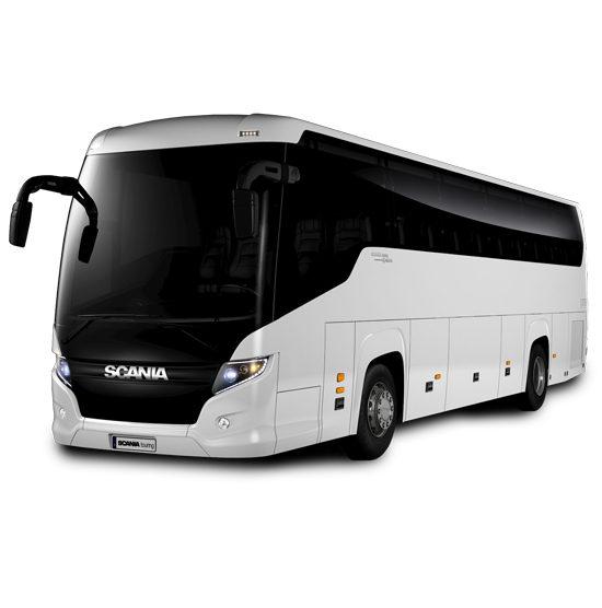 bus besar1