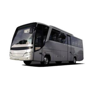 Bus Medium (1 Hari Anyer/ Serang/ Cilegon/ KR. Bolong)