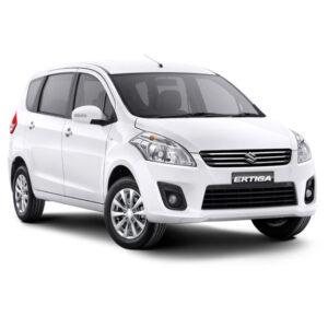 Suzuki Ertiga (1 Bulan Sewa Lepas Kunci)