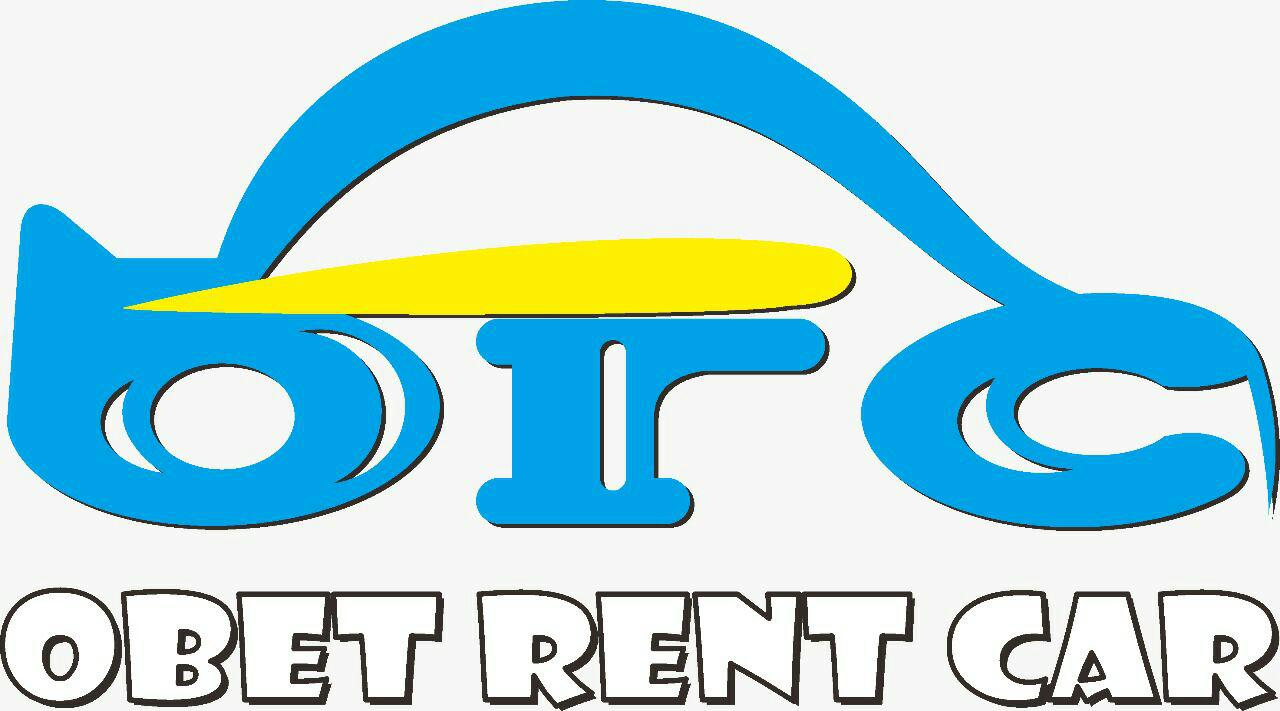 Obet Rent Car