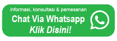 This image has an empty alt attribute; its file name is button-whatsapp.png