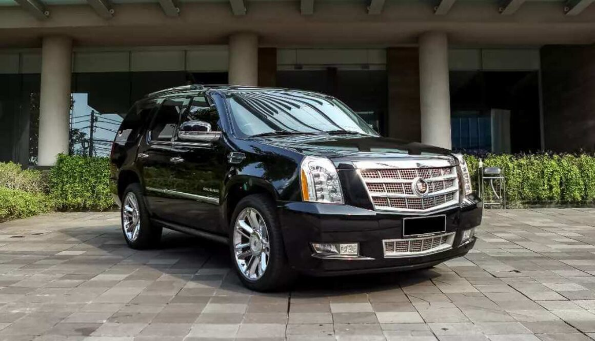 Rental Mobil Pengantin Bekasi